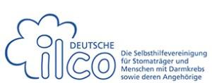 ILCO Region NiederRhein-WestMünsterland + Duisburg gegen Darmkrebs e.V.