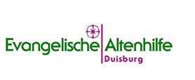 Diakoniehoch3 / Evangelische Altenhilfe Duisburg (nur Samstag)
