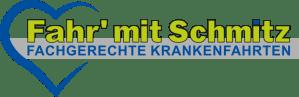 Fahr' mit Schmitz GmbH