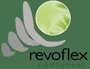 revoflex by PELZ NEU GmbH