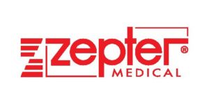 Zepter Medical GmbH