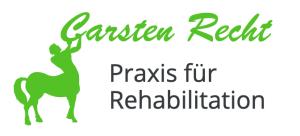 Heilpraxis Carsten Recht – Praxis für Rehabilitation (nur So)