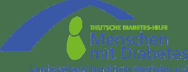 Deutsche Diabetes-Hilfe Niederrhein