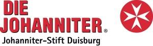 Johanniter-Stift Duisburg