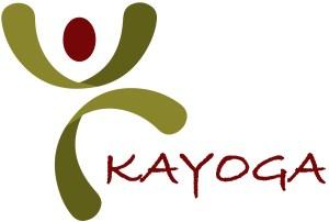 15.30–16.00 Uhr: Mitmach-Yoga-Pause für Jedermann, KAYOGA