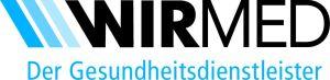 WIRMED-GmbH
