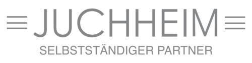 Sabine Schulz, Selbstständige Beraterin Dr. Juchheim Effect Cosmetic & Effect Food