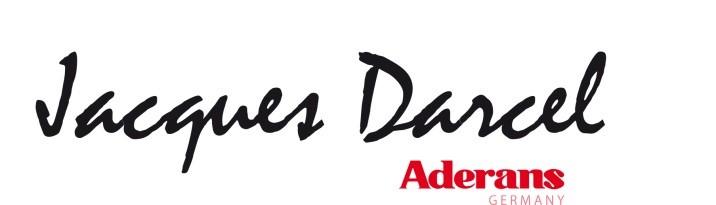 Aderans GmbH Germany