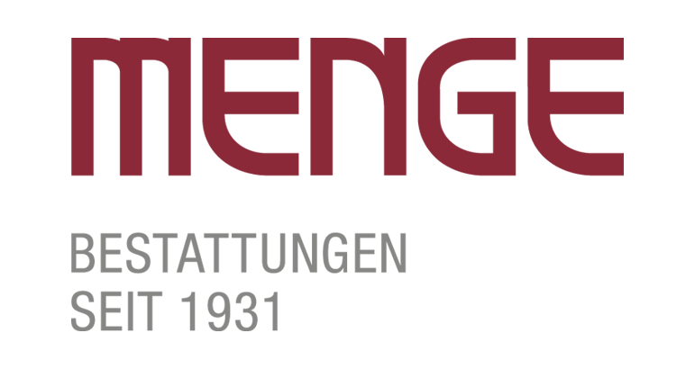 Menge GmbH Bestattungen