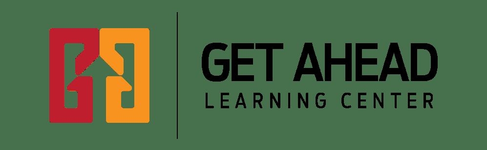 medium resolution of Online Math Tutoring Center   Learn Math In a Way That Makes Sense