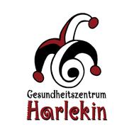 Gesundheitszentrum Harlekin