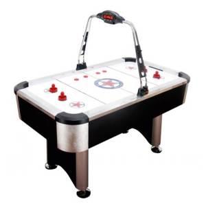 Airhockey Premium