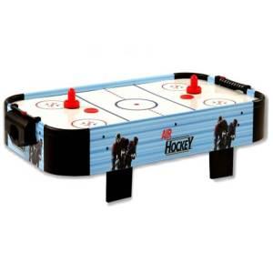 Airhockey Mini