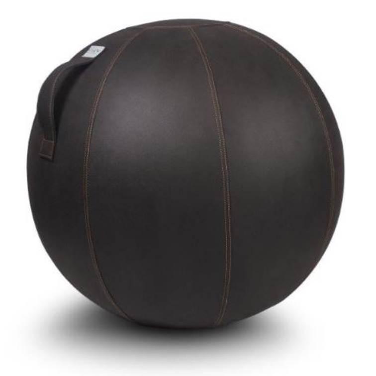 Aktivball Premium