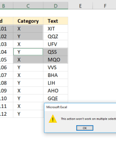also how to copy non contiguous cell ranges rh get digital help