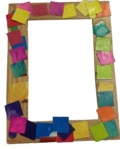 edited picture frame