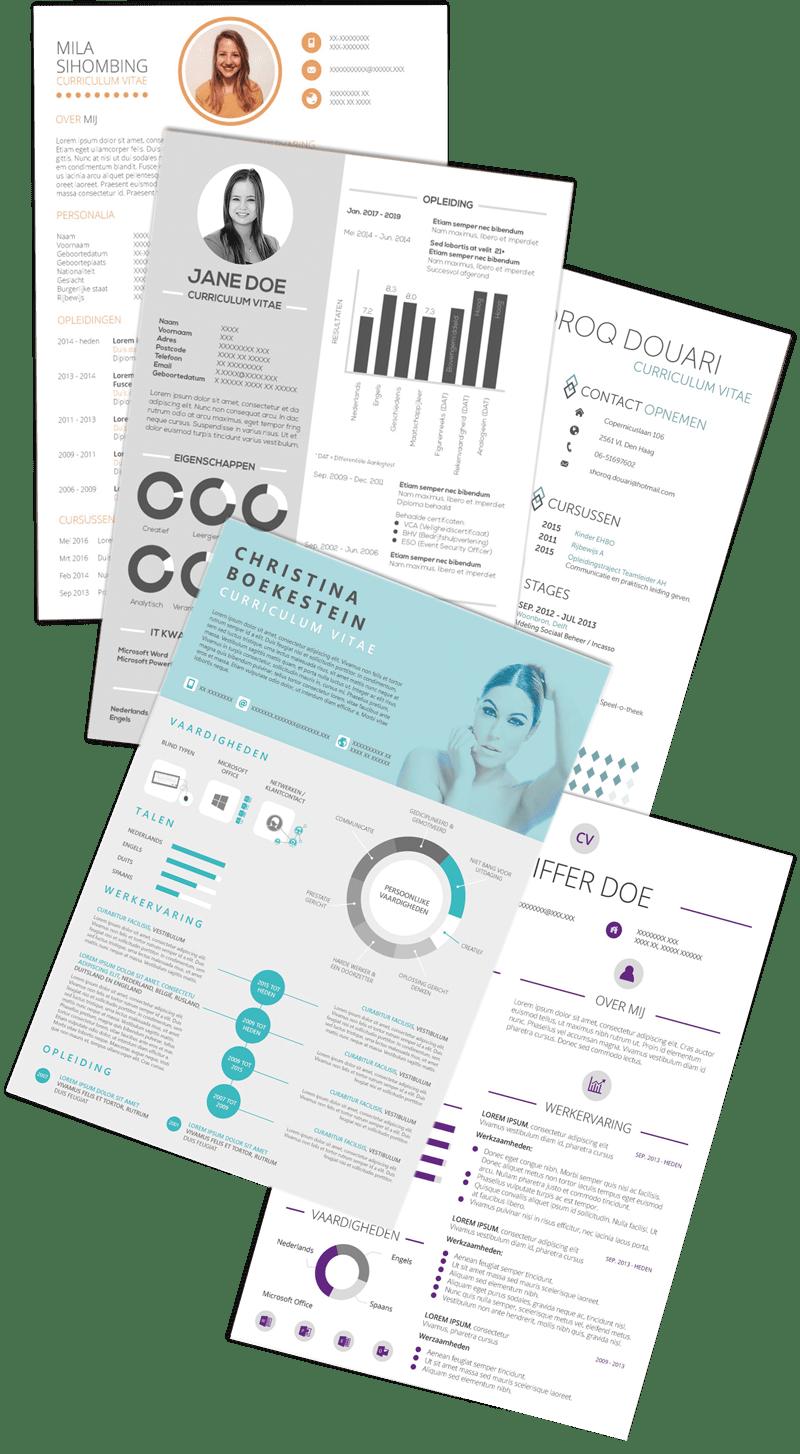 GET IN CTRL. | flyer portfolio
