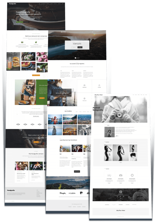 GET-IN-CTRL-Portfolio-waebsite-showcase-0123-left.2