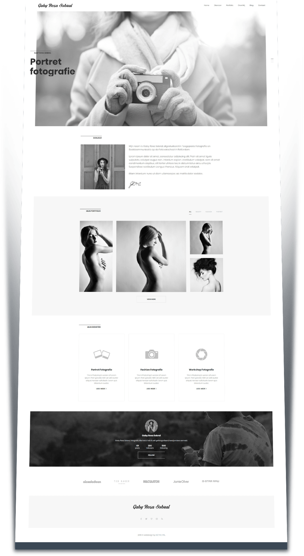 GET-IN-CTRL-Portfolio-website-showcase-0123-template01