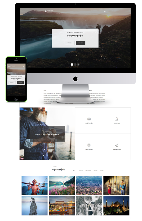 GET-IN-CTRL-Portfolio-website-showcase-02