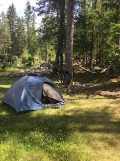 Camp Lerch
