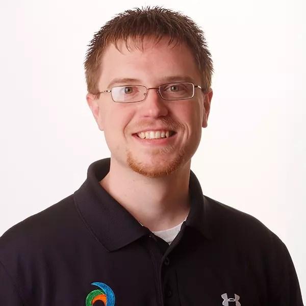 Steve Hardaway - Absolute Technology Solutions