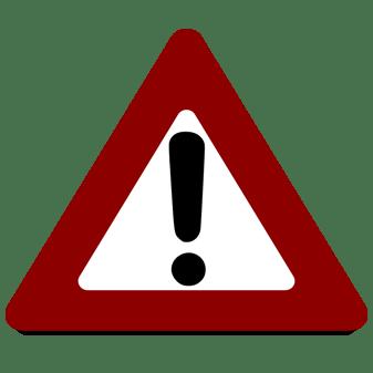Phishing Targeting Office 365 Accounts