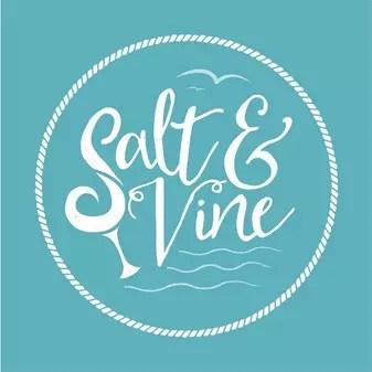 Salt and Vine: Case Study