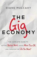 The Gig Economy book summary