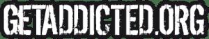 GETADDICTED.ORG - Punkrock, Papst und Paparazzi