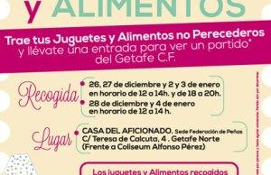 CampañaPeñas_dic2013