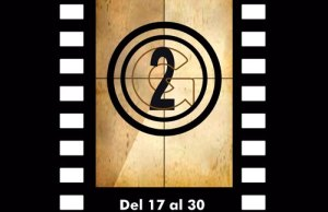 CinemaGetafe_dic2013