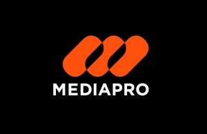 Mediapro_dic2013