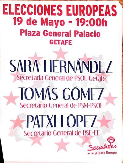 cartelpatxilopez_may2014