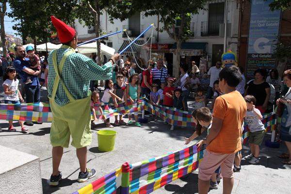 20140607_getafe_juegos_infantiles_013
