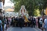 20140608_getafe_procesion_083