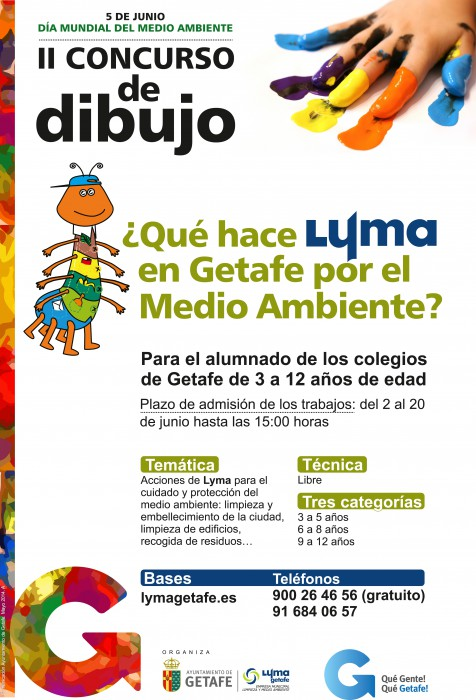 20140520_1000_lyma_concurso_dibujo_cartel