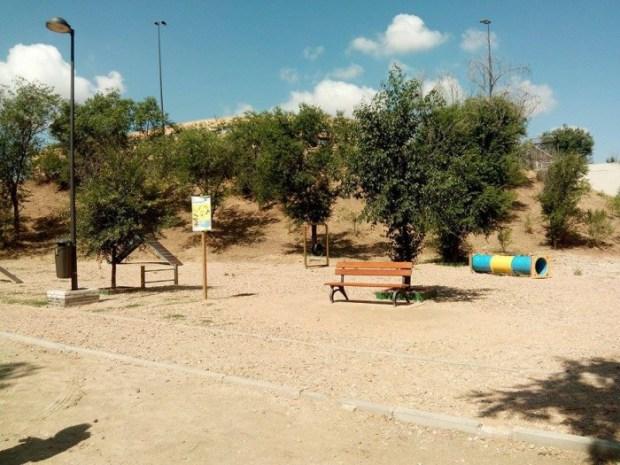 Parque Canino 1_jun2014