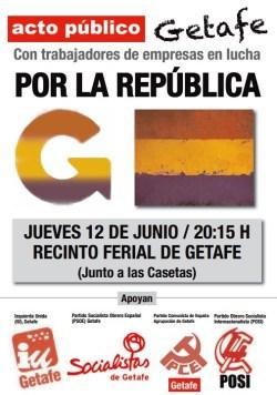 republica1_jun2014