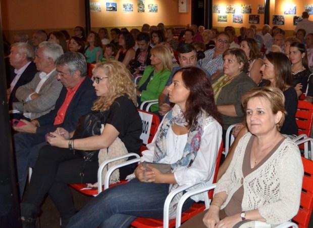 publicoextremadura_oct2014