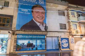 soler_derrotaelectoral_may2015