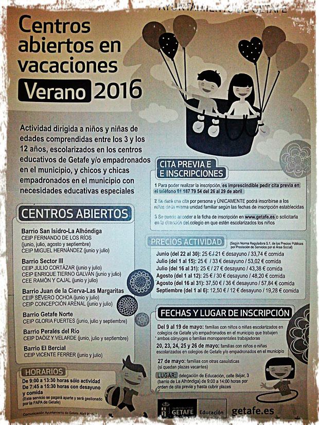 PI_EscuelaVerano_abr2016