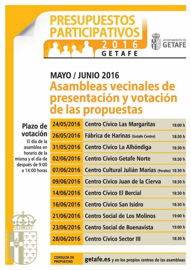 20160516_1000_participacion_presupuestos_participativos_asambleas_todas_cartel