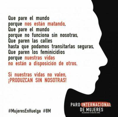 paro_internacional_de_mujeres-521x520
