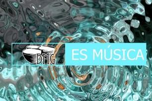 Banda Música Getafe
