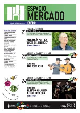 20210111_1000_cultura_programacion_espacio_mercado_cartel_a3