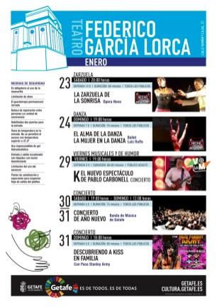 20210114_1000_cultura_programacion_teatro_cartel_a3