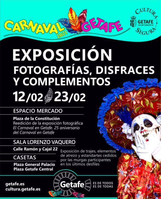 20210211_cultura_carnaval_programa_redes_exposicion