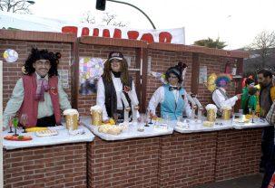 Carnaval 2003_2
