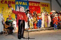 Carnaval 2004_1